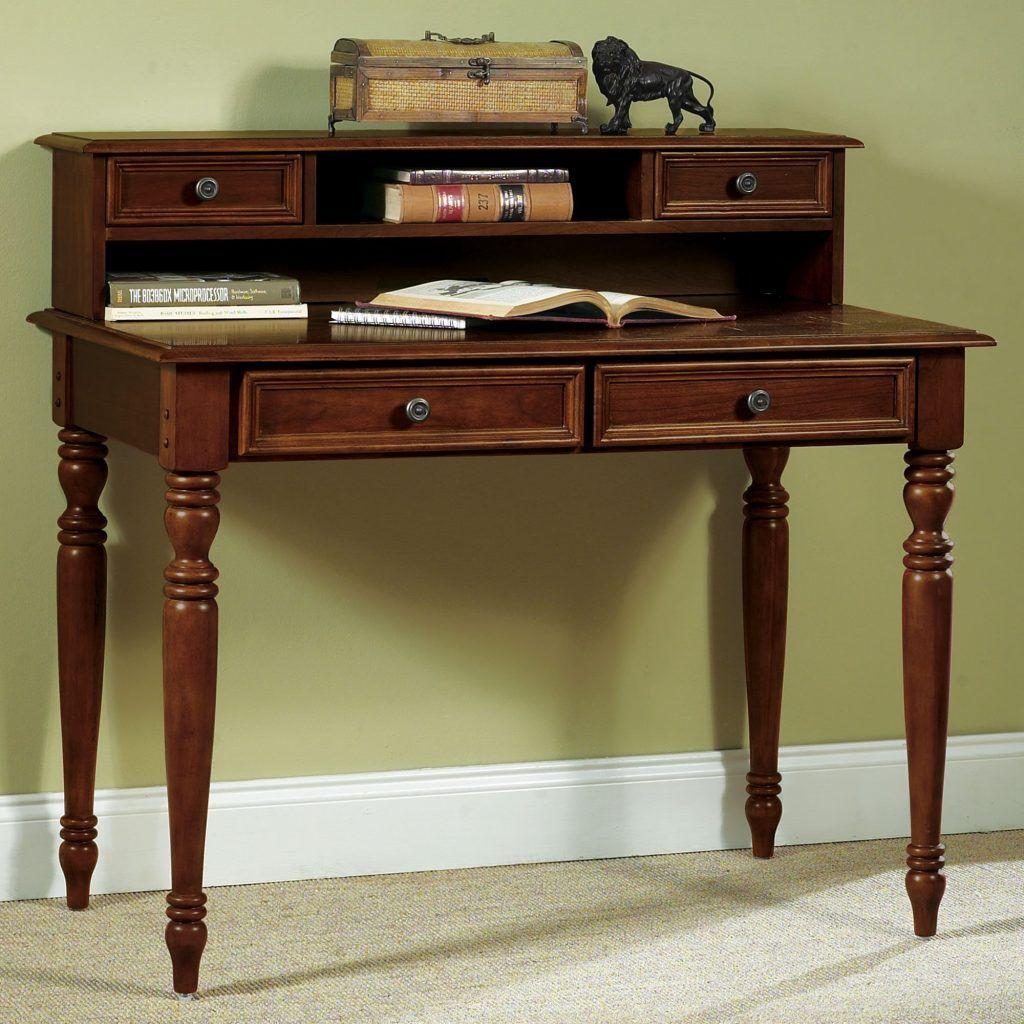 Antique Office Desks For Sale Ashley Furniture Home Office Check More At Http Www Drjamesgh Schreibtisch Zu Hause Hausburo Schreibtische Schreibtisch Antik