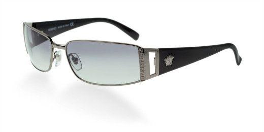 Stunning Sunglasses For Women,Versace  VE2021 USD $220.00