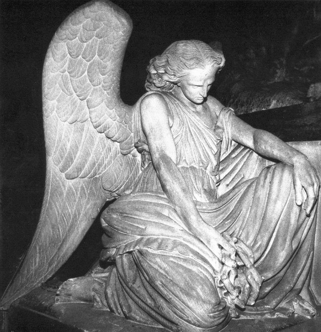 e cl atilde copy singer angel of grief stone saint sulpice paris e clatildecopysinger angel of grief 1850 stone saint sulpice paris