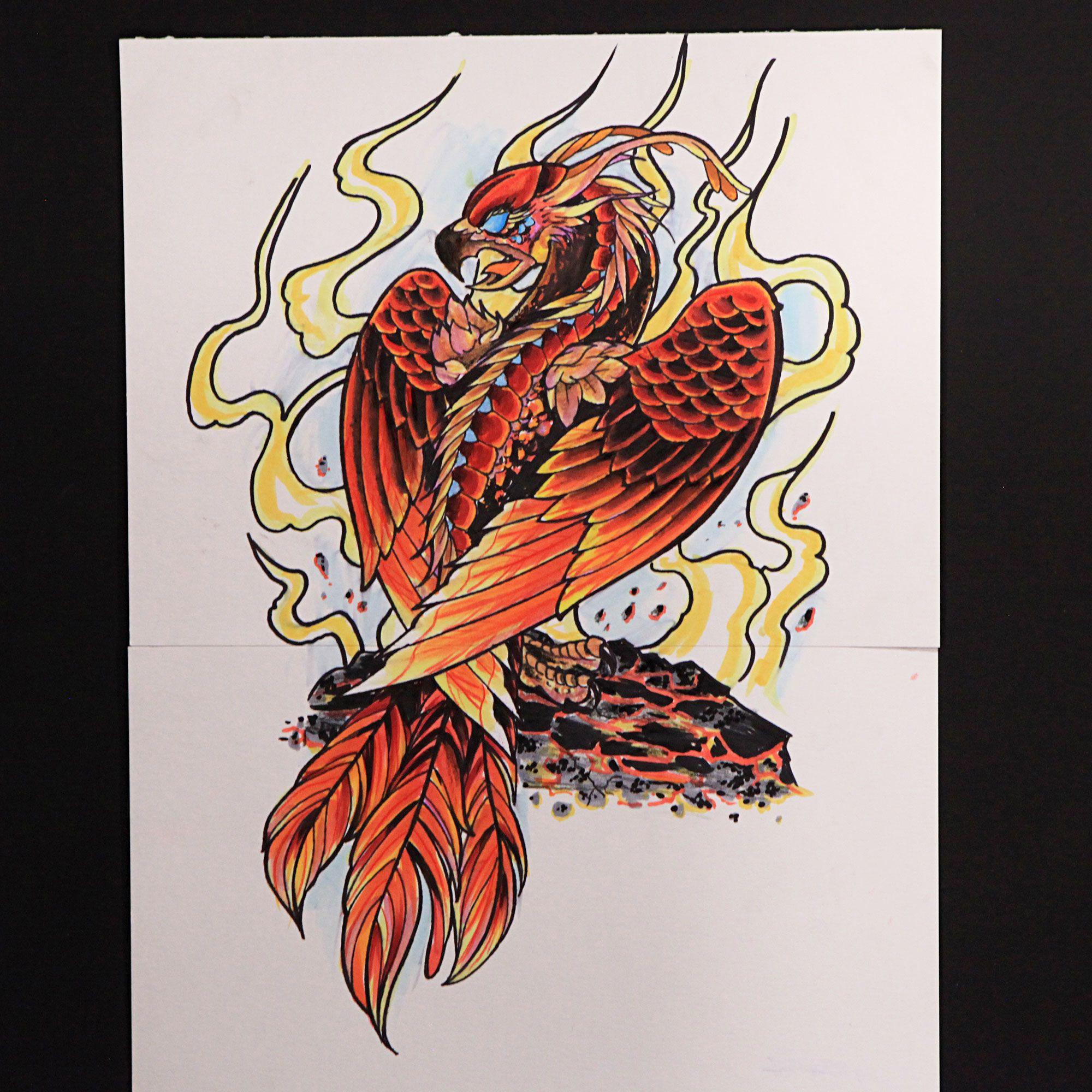 Ink Master Ink master, Ink, Tattoos
