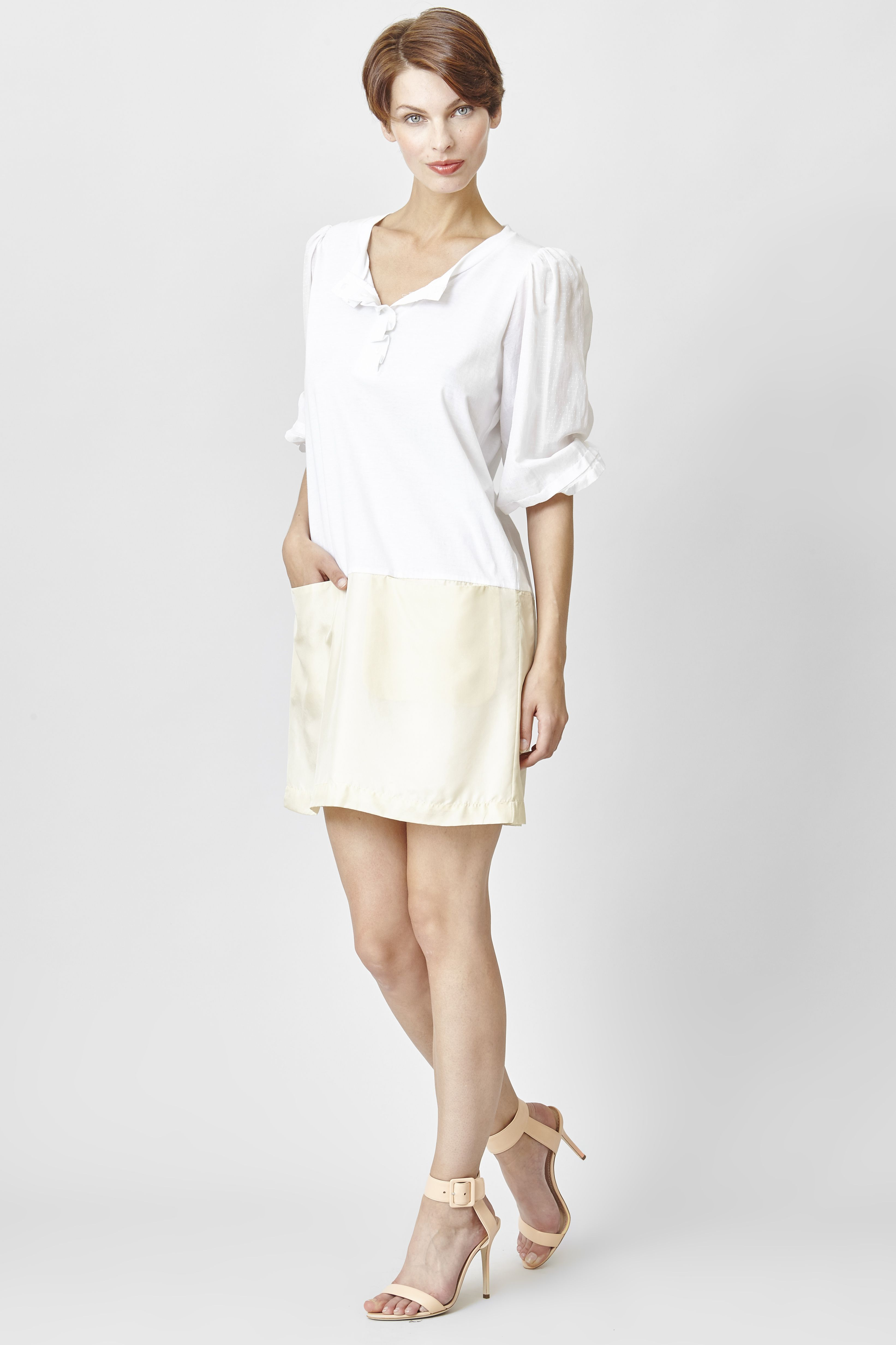 bdf339ef9aee8 C est Ma Robe - Dresshire - See by Chloé - Location robes de luxe ...