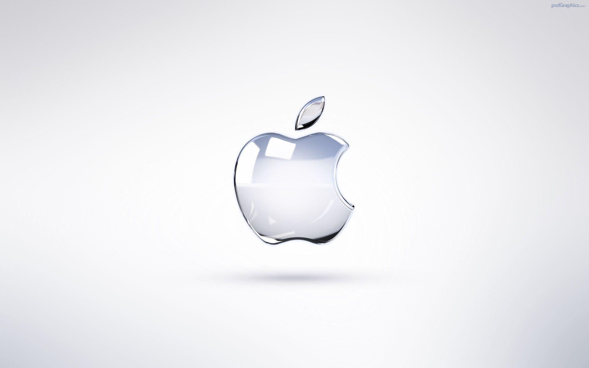 Hd wallpaper macbook - Hd Wallpapers Apple Icon Wallpaper Iphone Ss