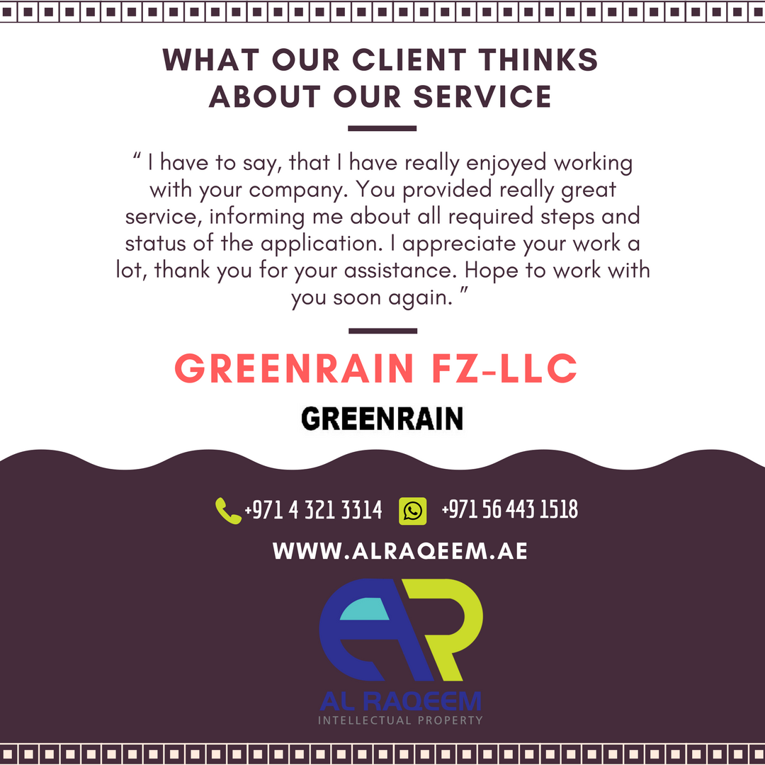 Client reviews register your trademark now whatsappcall client reviews register your trademark now whatsappcall 971564431518 buycottarizona Gallery
