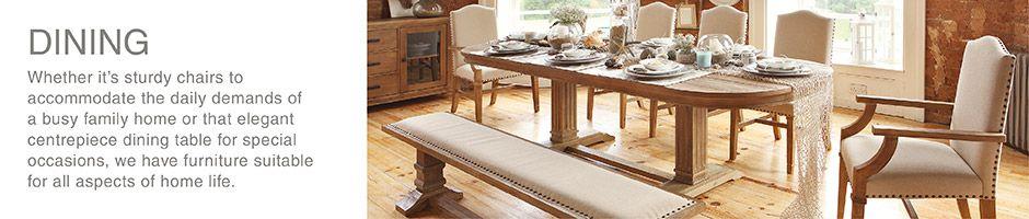 20 Legjobb Ötlet A Pinteresten A Következővel Kapcsolatban Enchanting Dining Room Furniture Ireland Decorating Inspiration