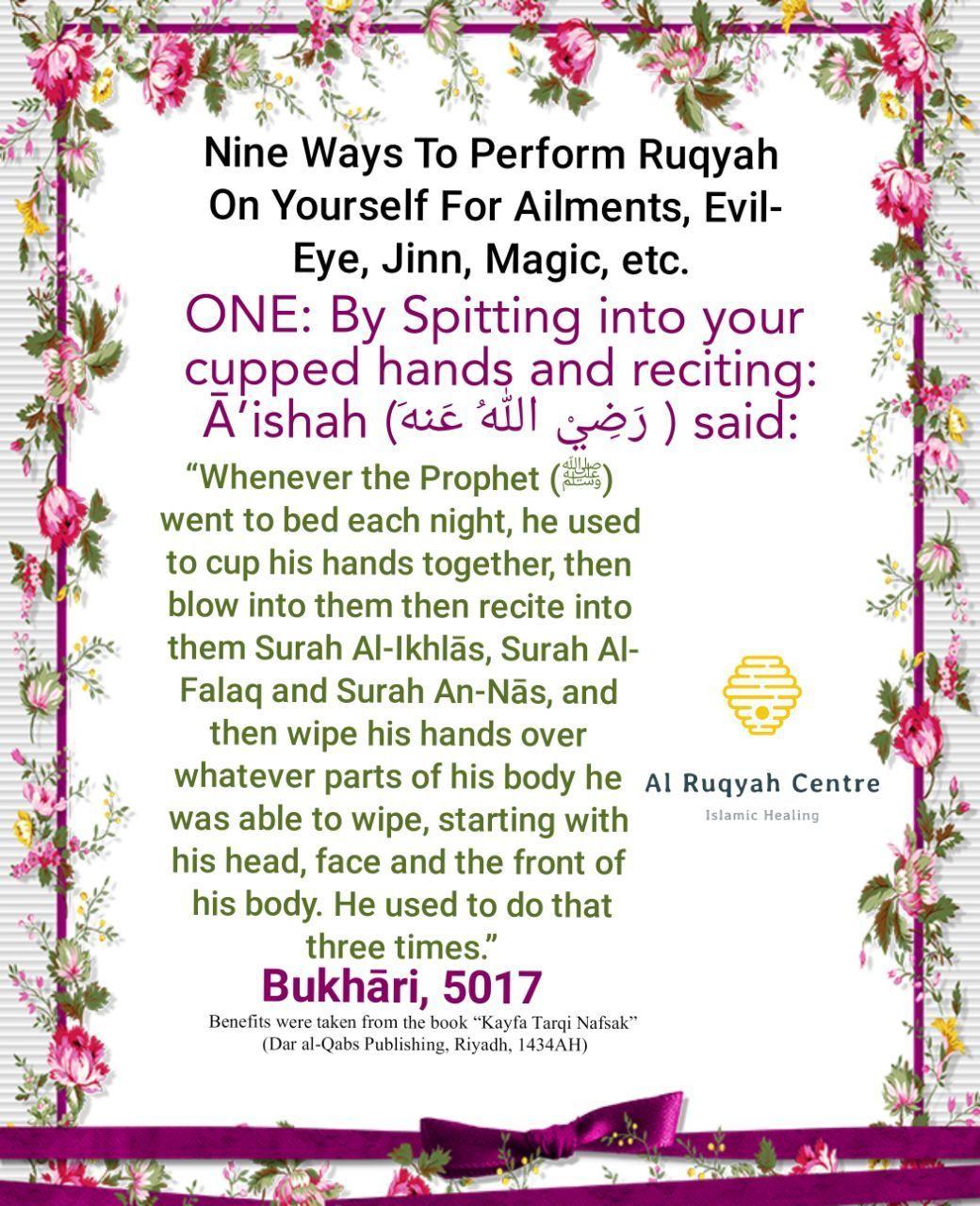 Assalāmu 'alaykum warahmatullāhi wa barakātuhu