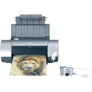 Online Canon I 9900 Photo Printer Holiday Shopping Ideas Photo Printer Photo Printer Price Printer Cartridge