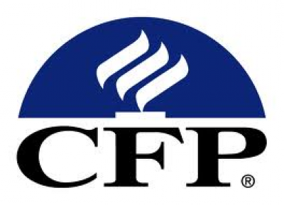 Certified Financial Planner Board And Other Professional Groups