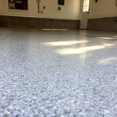 5 Best Garage Floor Epoxy Coating Kit Reviews Homeluf Com