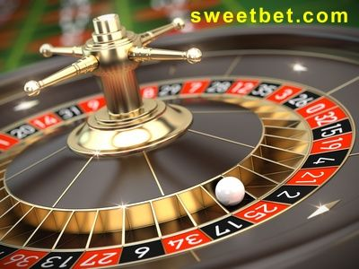 Free Roulette Games. Play free Roulette games at Sweet Bet.