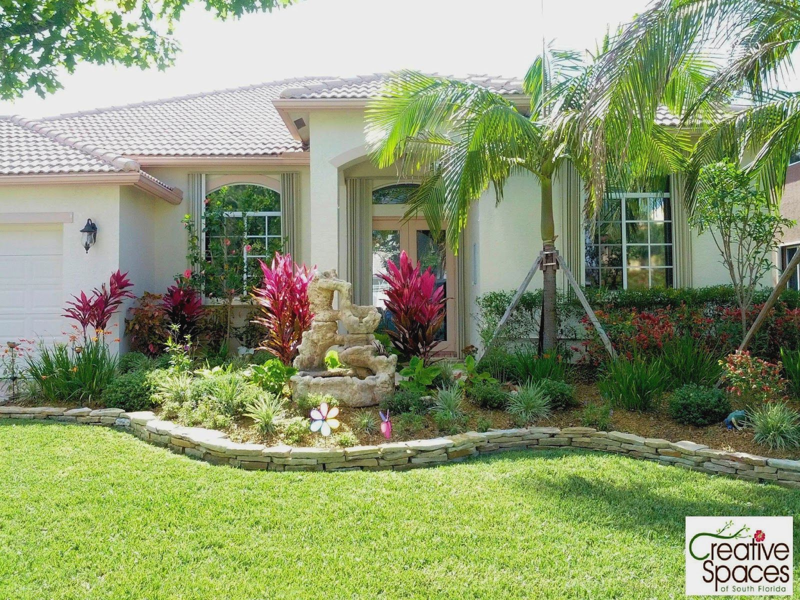 front yard landscaping florida http interiorfun xyz on backyard landscape architecture inspirations id=90624