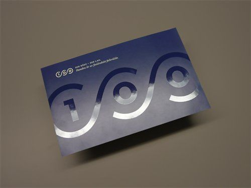 Context Of Practice Foil Blocking Spot Varnish Examples Laser Engraved Business Cards Business Card Design Spot Color Printing