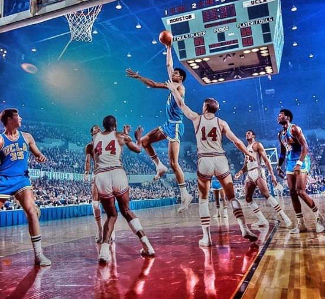 Basketballinsoles Highschoolbasketball Basketball Houston Basketball Basketball Training