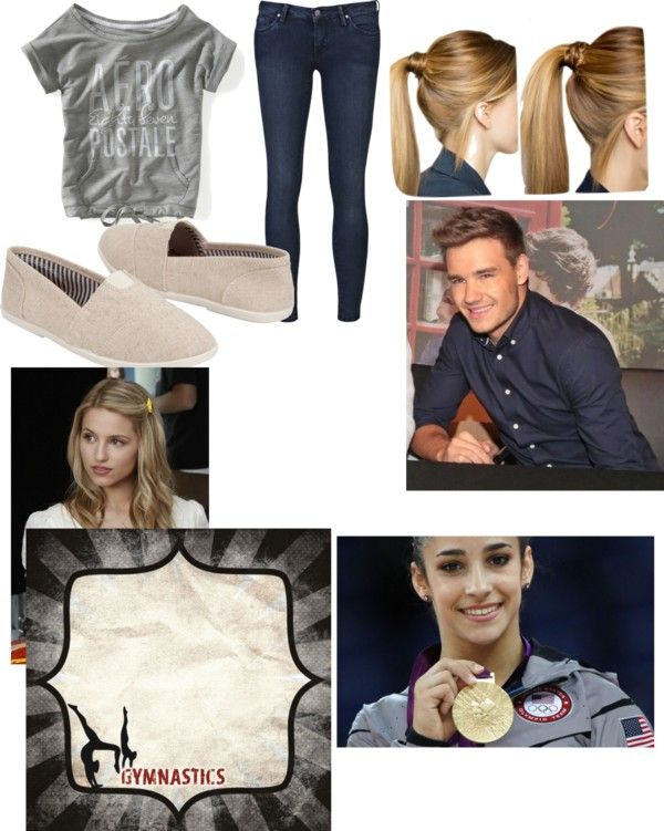 """A Collage Based On My BFF Esmèe and a Few of Her Favorite Things/ People"" by laineybani ❤ liked on Polyvore"