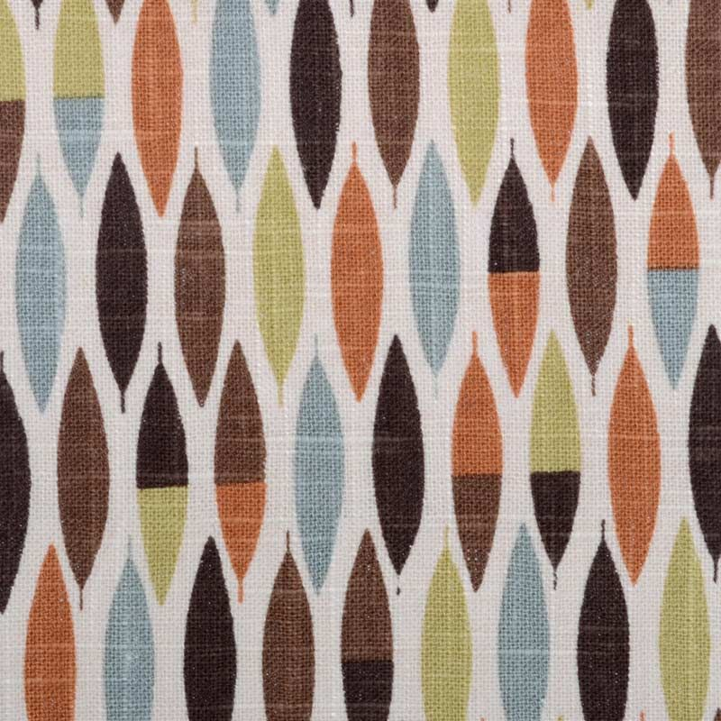 Pattern 42312 132 Fox Hollow All Purpose Collection Duralee Fabric By Page Four