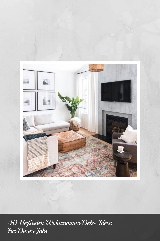 40 Heissesten Wohnzimmer Deko Ideen Fur Dieses Jahr Schlafzimmer Design Deko Ideen Kleine Wohnzimmer
