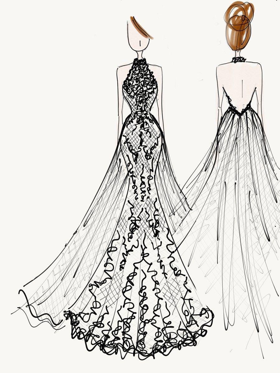 Pin Em Moda Moda Moda