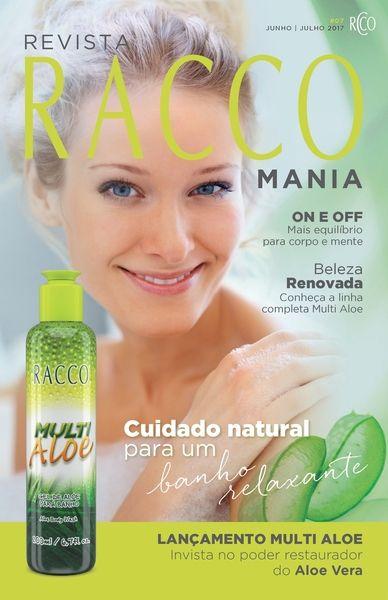Racco Mania,produtos de qualidades e aprovados pelos maiores orgãos de regulamentação.vem pra racco,vem ser feliz hoje. whats para contato 11 961859087