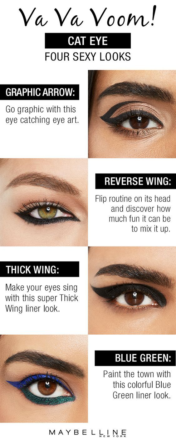 Pin on Make Up Tips