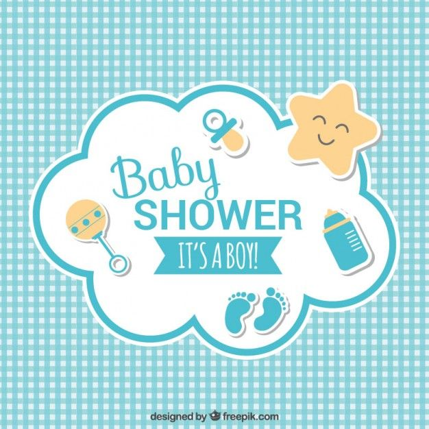 Download Baby Shower Card For Free Regalos Para Bebes Recien
