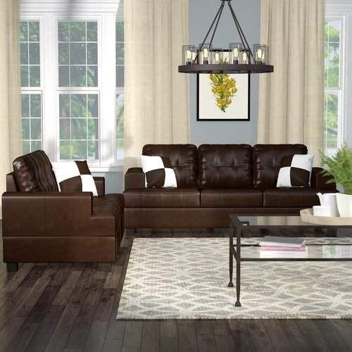 Best Trent Austin Design Wamsutter 5 Piece Living Room Set 640 x 480