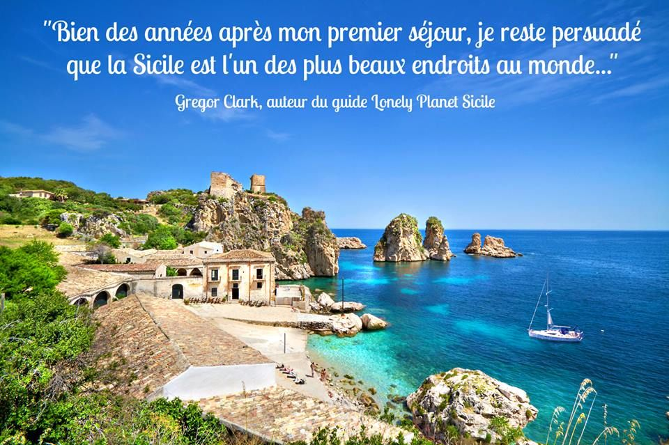 Souvent http://www.lonelyplanet.fr/ #voyage #citation #travel #plage  DD94