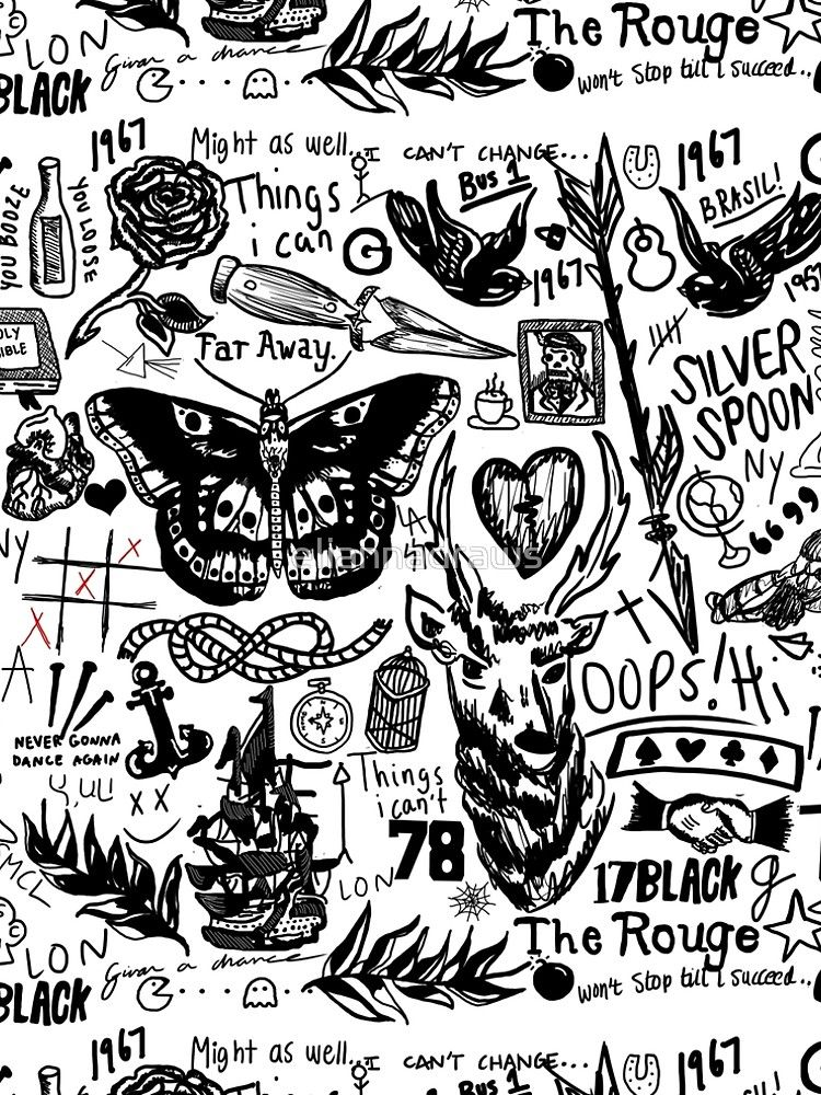 23++ One direction tattoos dress ideas in 2021