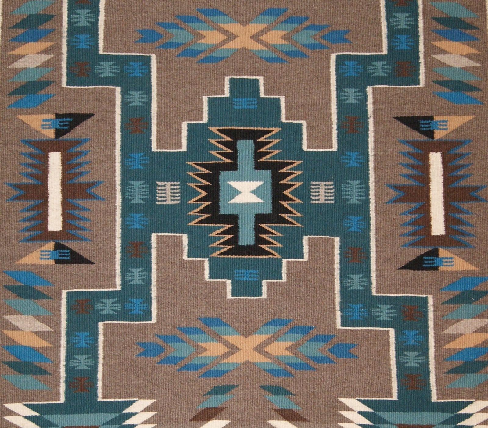 387-contemporary-storm-pattern-navajo-rug-weaving-002-large.jpg 1.600×1.404 Pixel