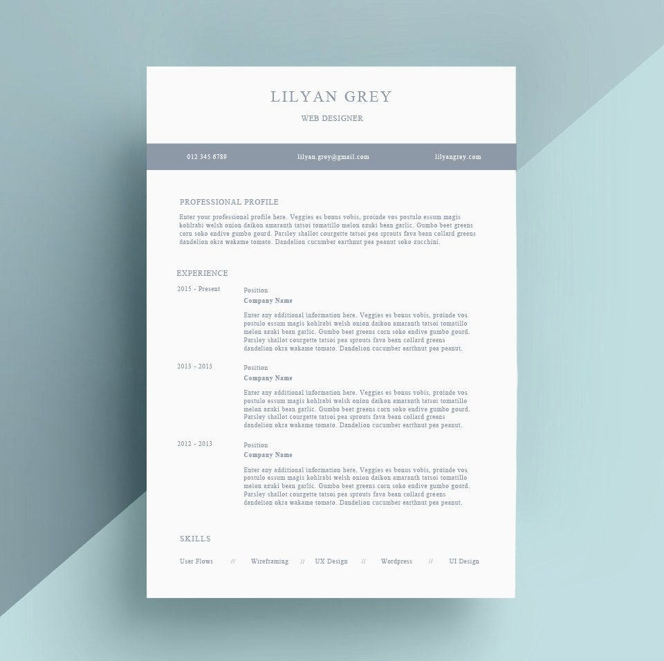 a12d68e99d32f241ff1798b244cd8ed6 Template Cover Letter Marketing Architect Cv Sample Widdz on