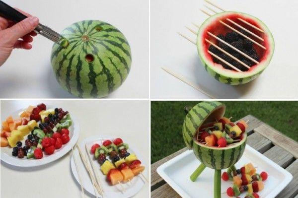7 luovaa käyttötapaa vesimeloneille tänä kesänä. http://fi.newsner.com/7-luovaa-kaeyttoetapaa-vesimeloneille-taenae-kesaenae/noin/uncategorized-fi