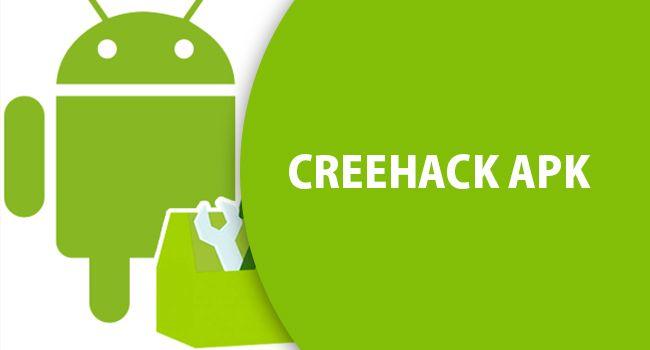 creehack 2017