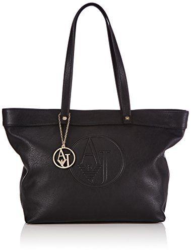 Armani Jeans Shoes   Bags De - 0525Fr1 b0b8f1ab6bb5