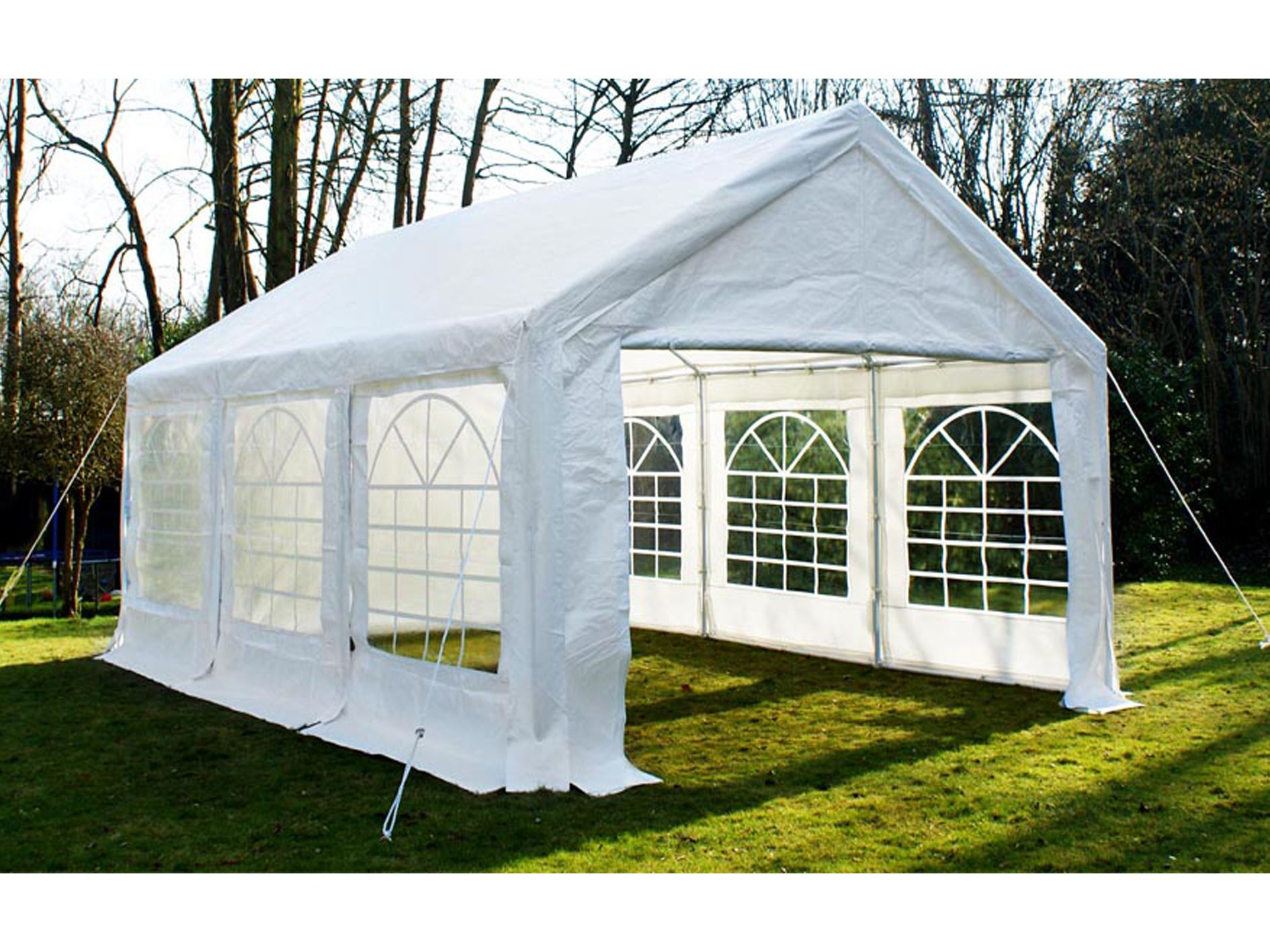 Quality Affordable Frame Tents For Sale Home In 1 Canopy Tent Party Tent Outdoor