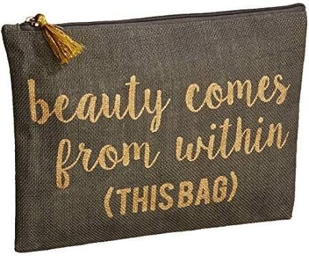 sayings for makeup bags , Google Search