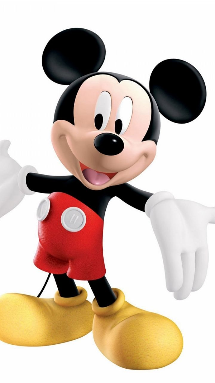 Wallpaper iphone mickey - Mickey Mouse Wallpapers For Phone Group