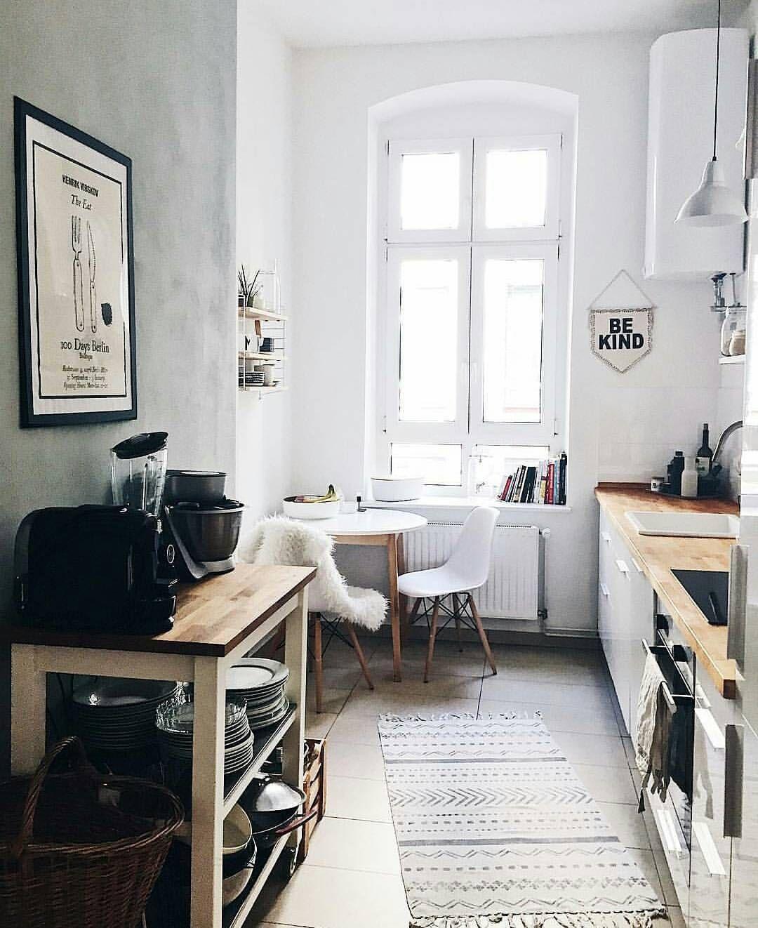 Home interior design farbkombinationen gefällt  mal  kommentare  connox interior design shop
