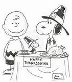 Snoopy Thanksgiving Colouring Pages Thanksgiving Coloring Pages Coloring Pages Fall Coloring Pages