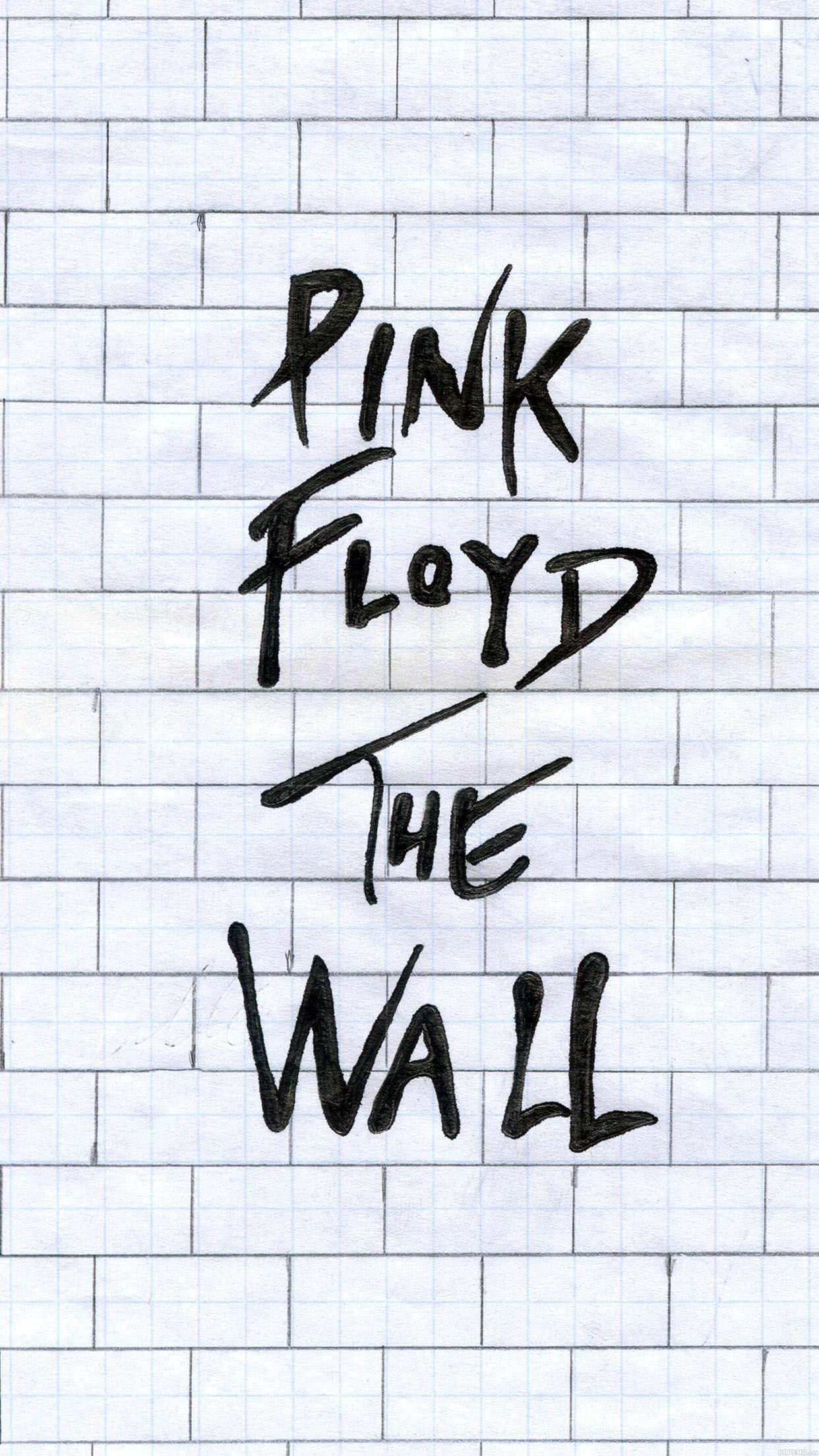 wallpaper-pink-floyd-the-wall-album ...