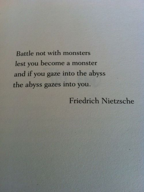 Nietzsche Worte Zitate Inspirierende Zitate Motivation Weisheitsspruche