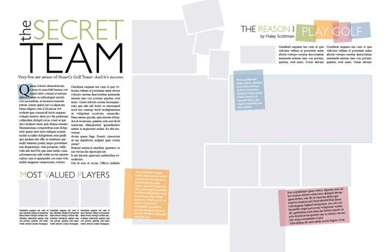 http://www.google.at/blank.html | Magazindesign | Pinterest | Yearbooks