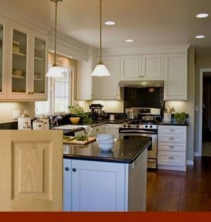 8x10 Kitchen Remodel Cost Kitchen Remodeling Ideas In 2019 L