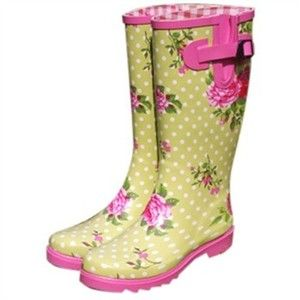 1000 images about WeLLies on Pinterest Vienna Boots and