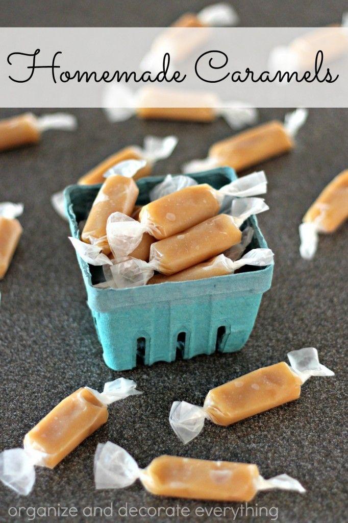 Neighbor Gift Ideas with Printable Tags | Pinterest ...