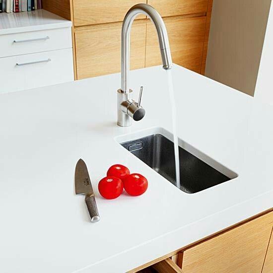 Oblong Vegetable Sink Kitchen Prep Sink Kitchen Island With Sink Sink In Island