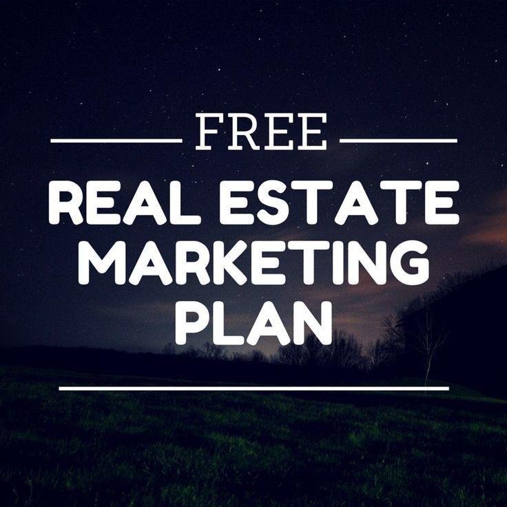 Real Estate Marketing Words #lasvegas | Real Estate Marketing ...