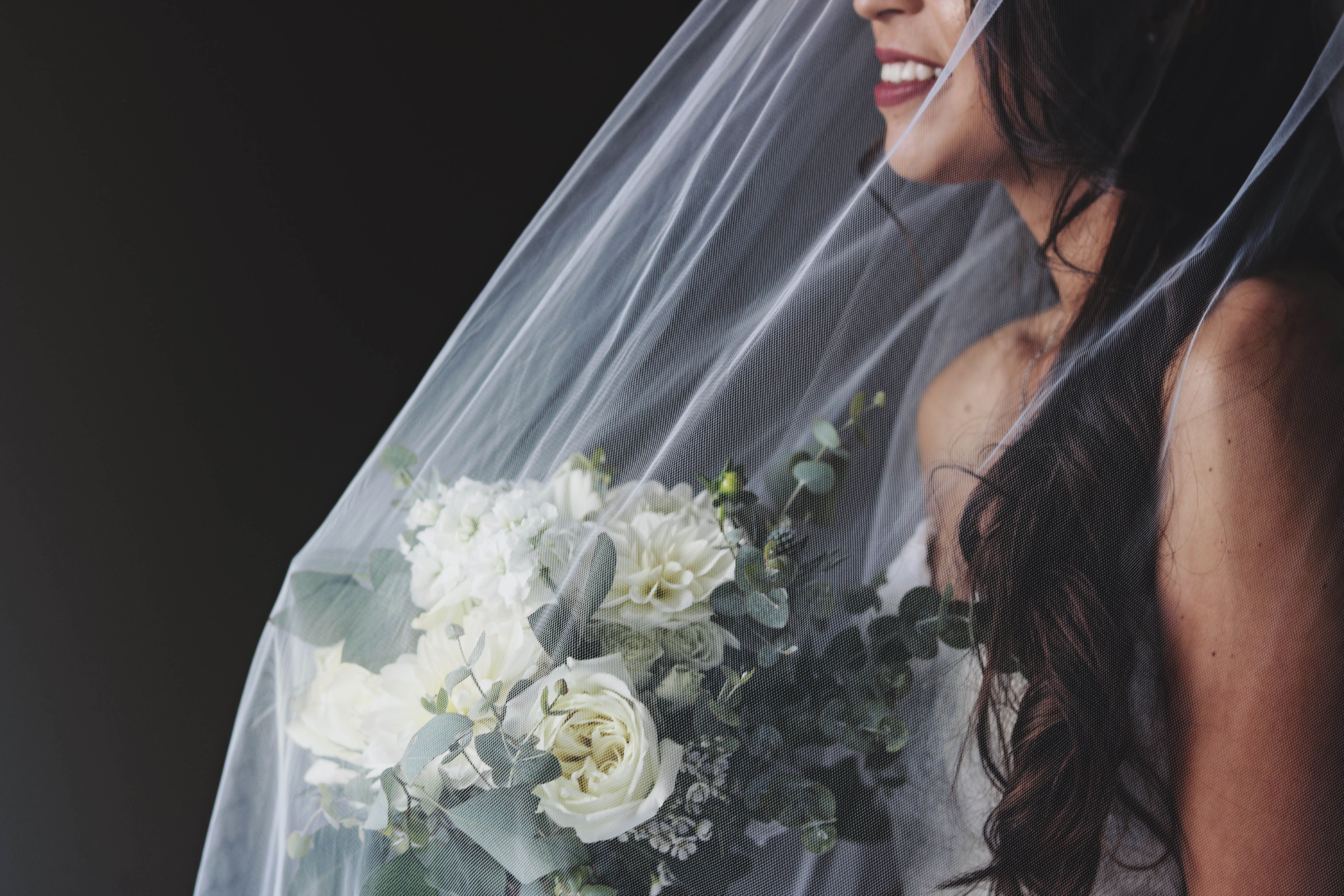 40++ Wedding dress cleaning and preservation ideas