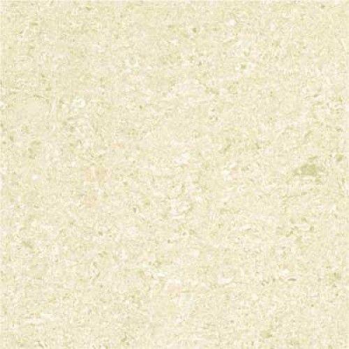 Get Fresh Designs From Top Brand Tiles Online Like Kajaria On Mytyles Bangalore Kitchen Flooring Tiles Price Tile Bathroom