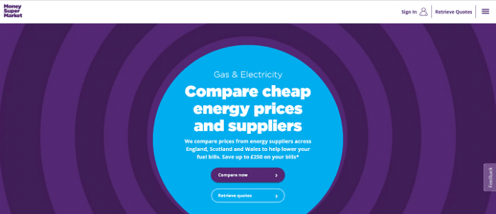 Heres What People Are Saying About Uswitch Gas Electricity