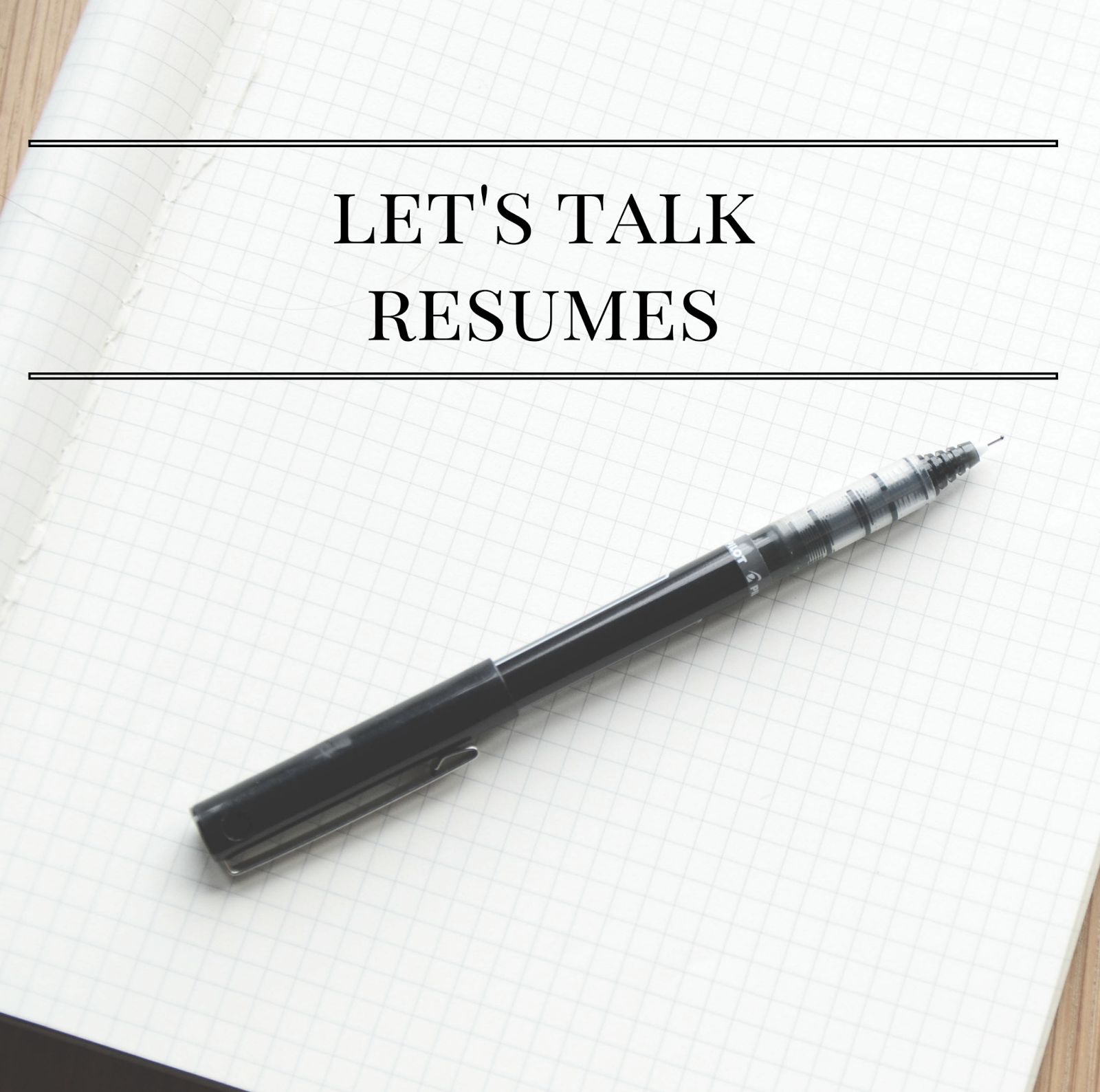Alyssa J Freitas Resume Writing TipsCollege