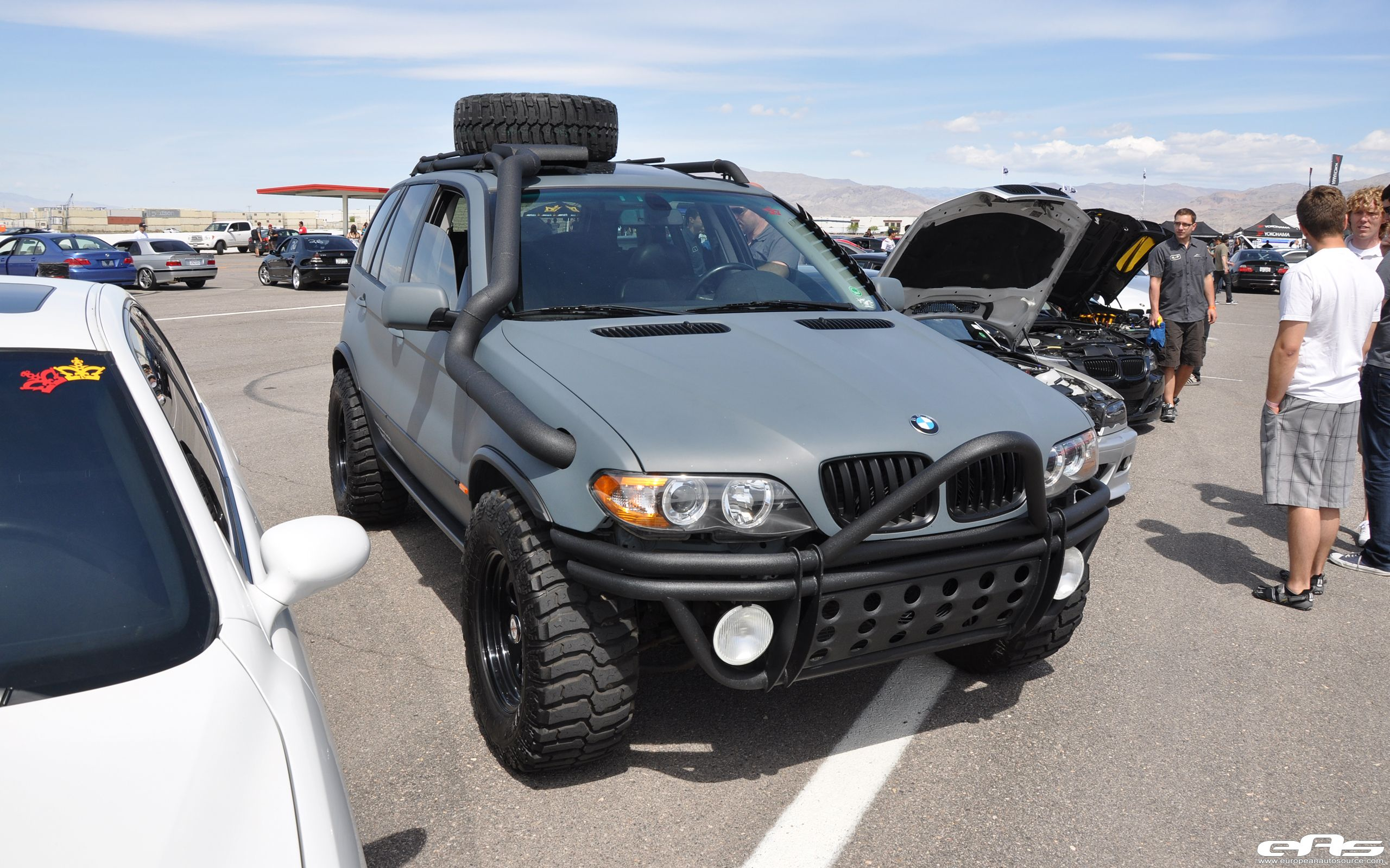 Lift x5 s page 2 bmw x5off roadcars