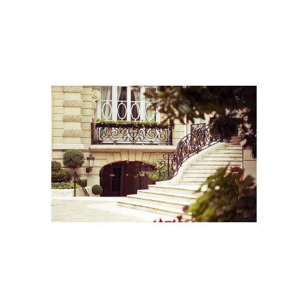 Five Feet Apart Julie: Bergdorfblonde Found On Polyvore